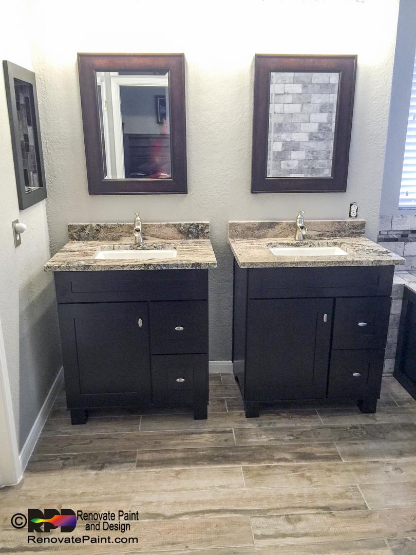 San antonio bathroom remodel - San Antonio Bathroom Remodel 21