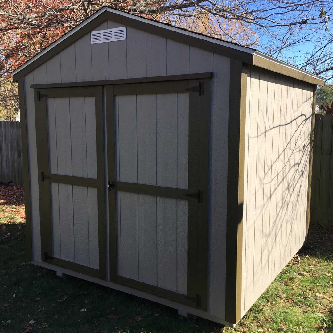 shed depot storage horizontal categories home structures the en utility outdoor canada p outdoors and sheds