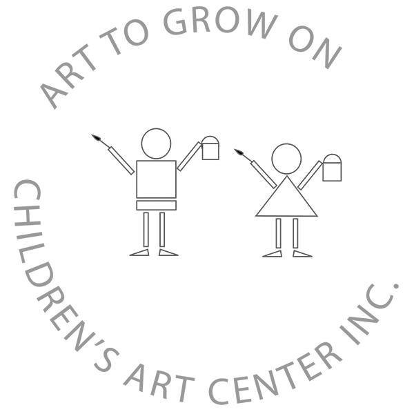 Art2Grow