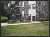studio 1 and 2 bedroom apartments Ames IA