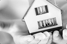Auto insurance, Home Insurance - Robert Nickoson - Akron, Oh