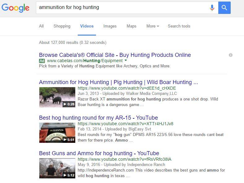 Search Engine Optimization | SEO