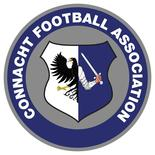 Connacht FA Website