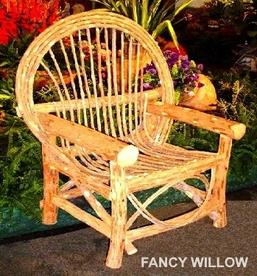 Fancy Willow Offers The Finest Selection Of Handcrafted