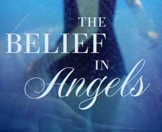 (B) Belief in the Angels 476fcd84a30d48ed48a32afda4b3fc2b?AccessKeyId=1475C7C1B0615AFF5753&disposition=0&alloworigin=1