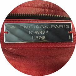 balenciaga-authentication-3