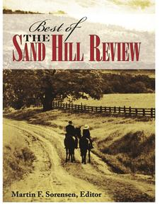 The Best of the Sand HIll Review