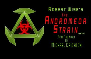 https://oakmovies.com/watch/the-andromeda-strain/