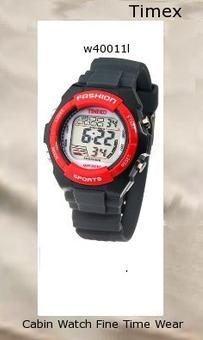 Timex W40011L.05A,timex expedition scout