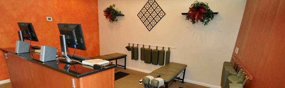 Chiropractic CO Denver