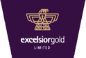 Excelsior Gold Ltd