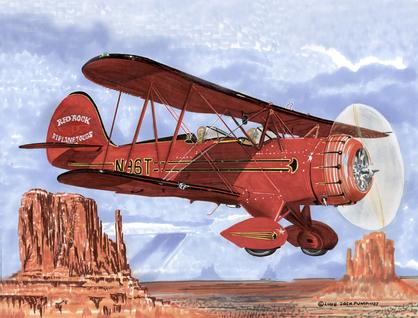 https://fineartamerica.com/featured/monument-valley-bi-plane-jack-pumphrey.html