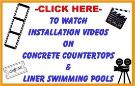 stegmeier instructional installation videos