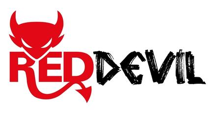 Paoli Red Devil