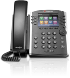 Business Phone System Serving South Florida