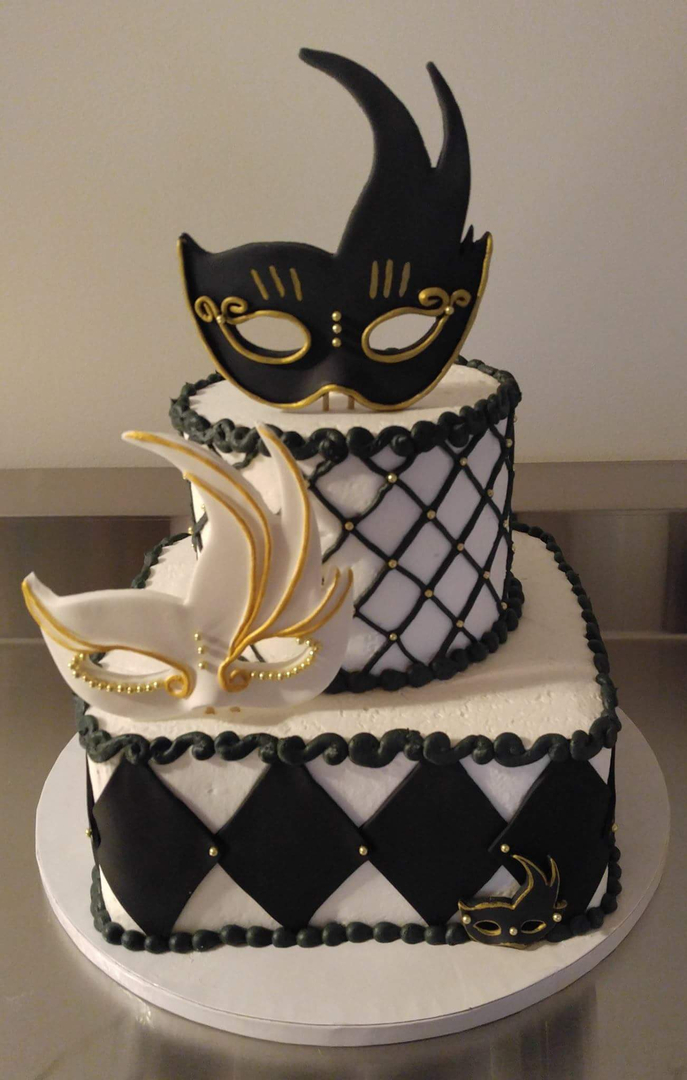Vintage bakery llc columbia sc tier cakes cakes with bows 803 386 8806 negle Images