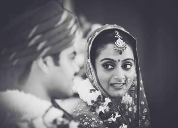​​​​​Candid Photography in Delhi NCR. Traditional Photography in Delhi NCR. Cinematic Videography in Delhi NCR. Pre-Wedding photoshoot in Delhi NCR. Black and White Photography. Drone Wedding Photography in Delhi NCR.