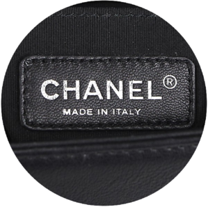 chanel-authentication-3