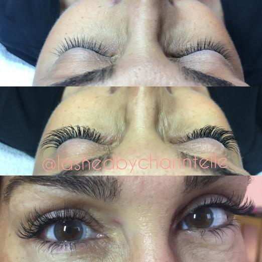 mink eyelash extensions fort lauderdale, miami, boca raton, plantation, hollywood,