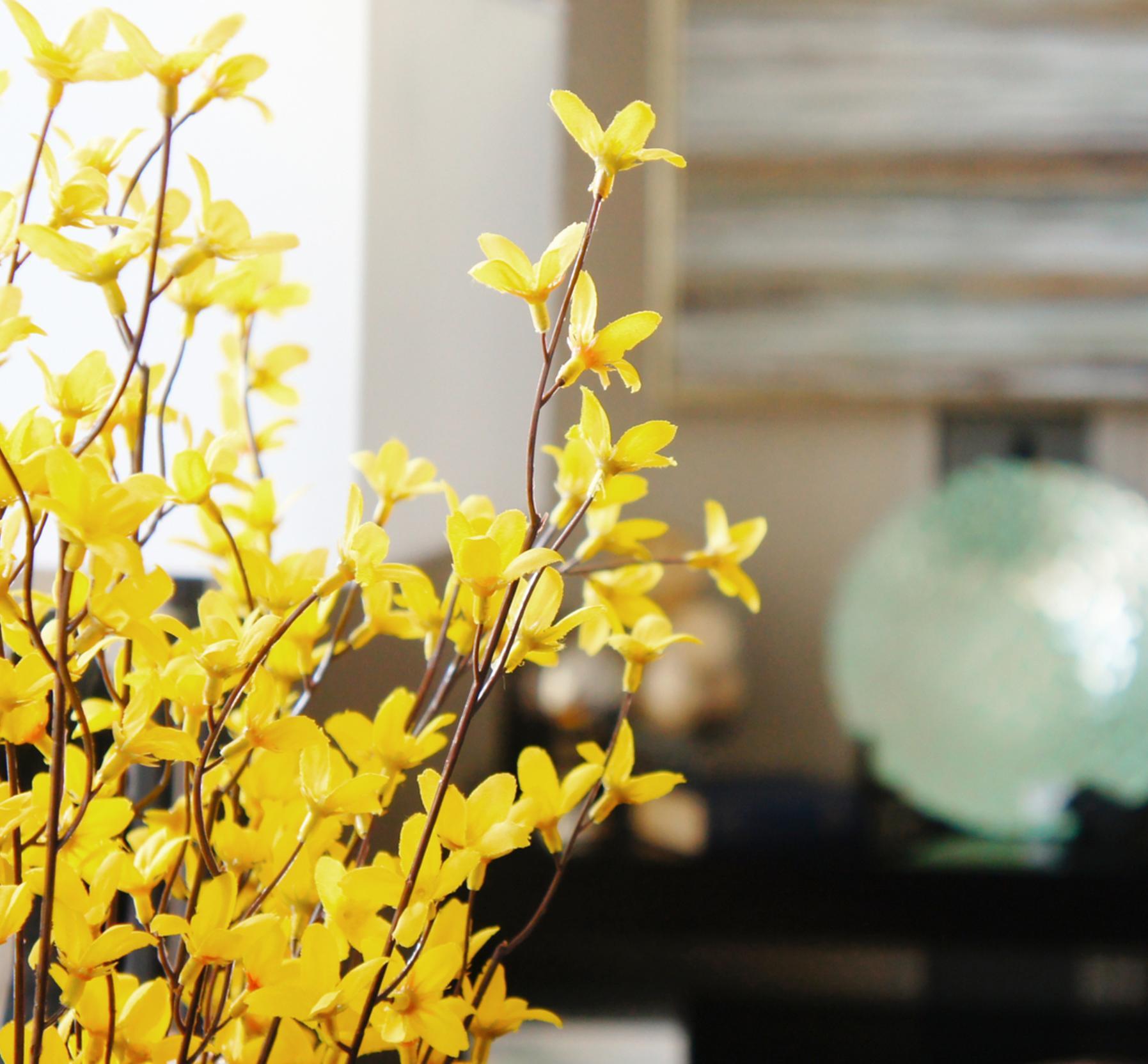 Condo Interior Design Top Designers Toronto Renovation Decoration Online