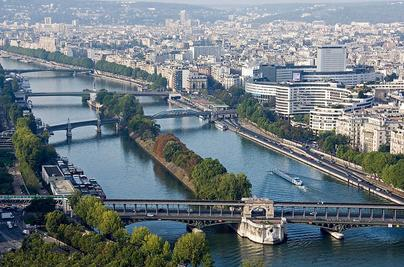 crewed yacht charters big blue yacht charters worldwide Paris France crewed yacht charters