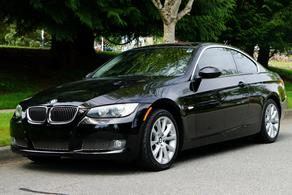 listing truecar columbus in series sale bmw for cars oh used