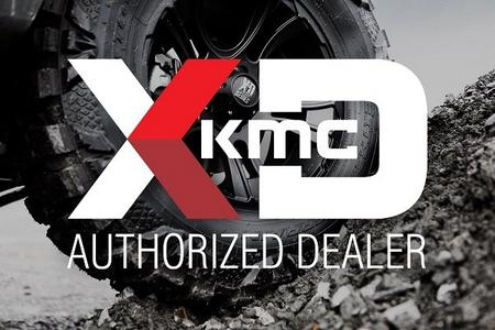 XD Truck and Jeep custom wheels for sale near me Ohio, Canton Ohio Xd Wheels, Ford Wheels Shop