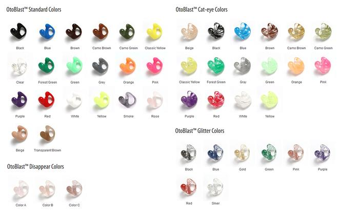 Westone-Earpiece-Color-Chart.png