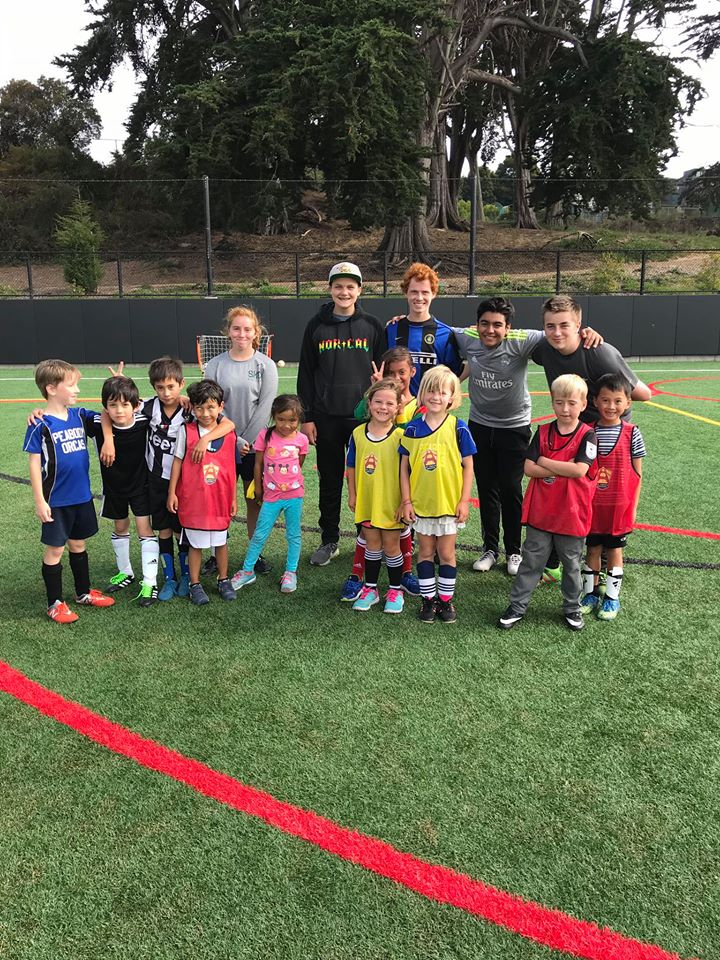 c359e02a SF Youth Soccer - Youth Soccer Leagues, Recreational Competitive and ...