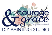 Courage&Grace Designs