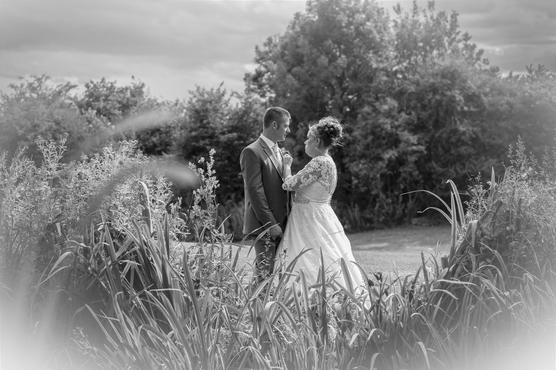 wedding photography gloucester