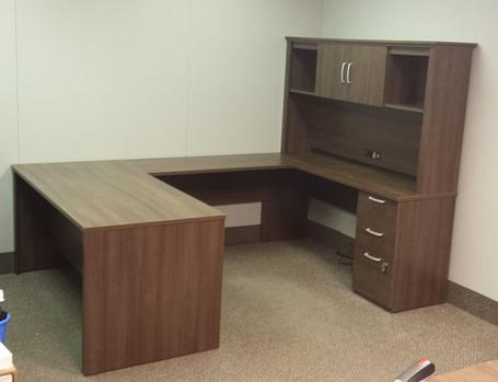 Furniture Assembly Service in Calgary, Alberta | FT Property Services Inc.