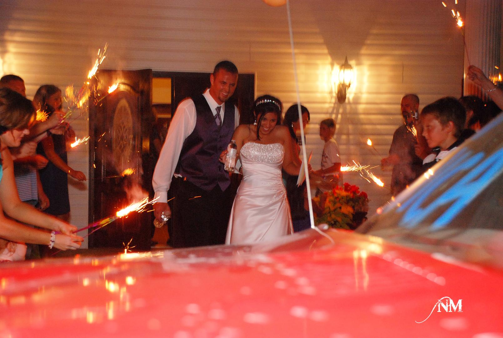 Wedding Locations, Wedding Sites - Arbuckle Wedding Chapel ...