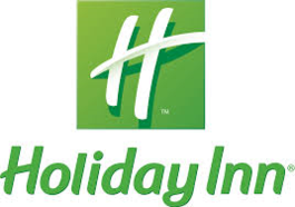 Holiday Inn Rooms Gaithersburg Md