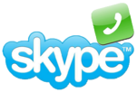 skype Dony Trolley, call Dony Trolley