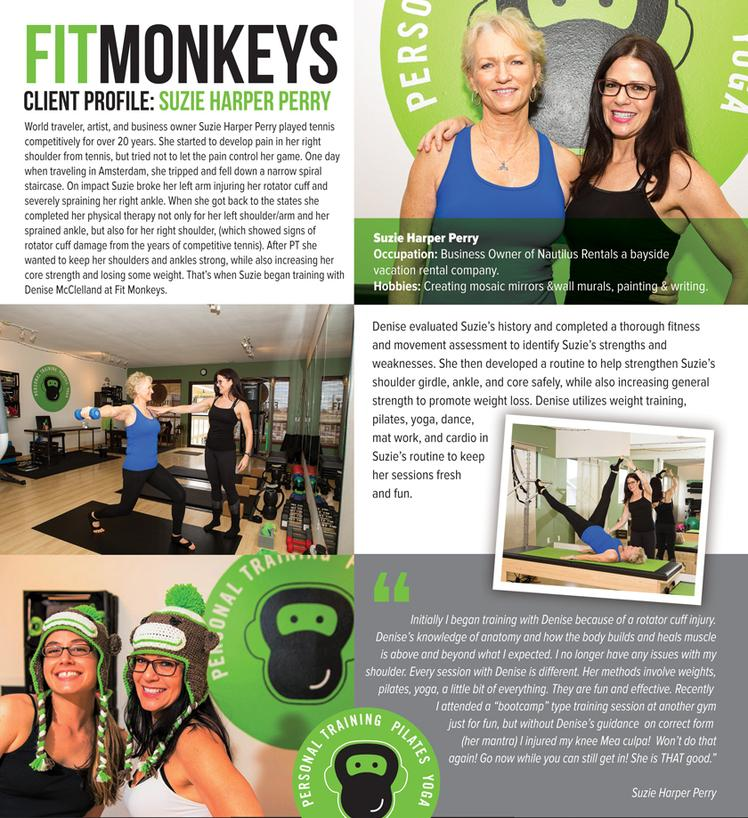 client-fit-monkey-suzie-harper-perry