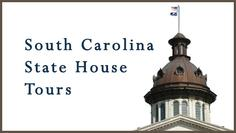 SC State House Tours