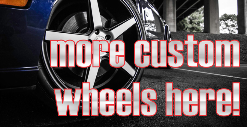 tsw-wheels-audi-honda-subaru-canton-akron-alliance-ohio