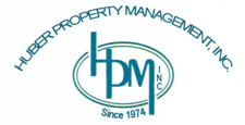 HPM provides professional management service for owners of investment and income properties. HPM also provides services and information to Renters.