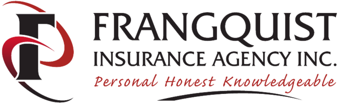 FRANGQUIST INSURANCE AGENCY, INC.