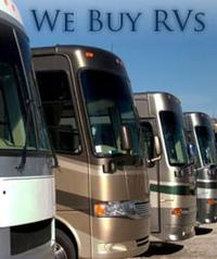 RVConnection Buys RV's