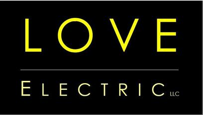 Love Electric LLC in North Bergen NJ