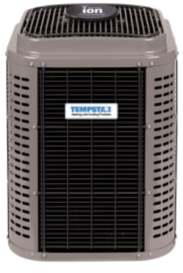 Tempstar Air Conditioners