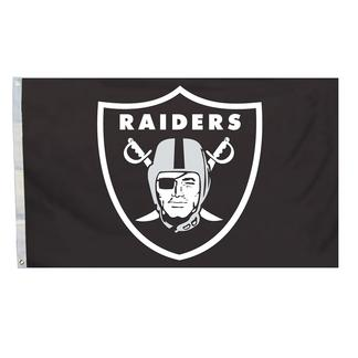 Extra_Large_Oakland_Raiders_Flag_Banner_4_X_6_NFL_National_Football_League_Flags