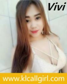 Bukit Bintang Call Girl Services - Bukit Bintang Escort Girl Sex