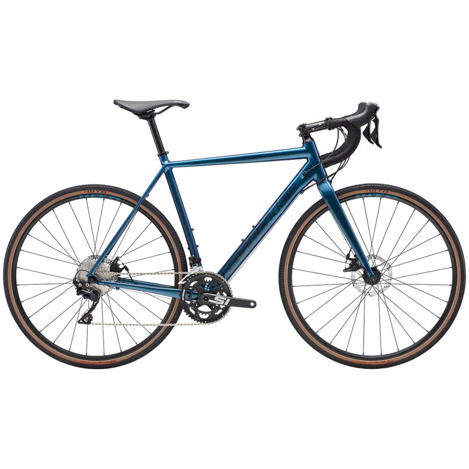 8771d0b57da Gravel and Cyclocross Bikes - Rebec and Kroes Cycle and Sport