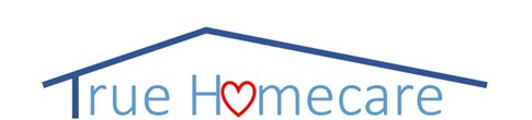 True Homecare