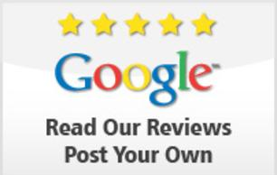 Apex Automotive and Emissions Google Review Button