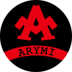 Arymi available at The Ecig Flavourium Toronto vape shop