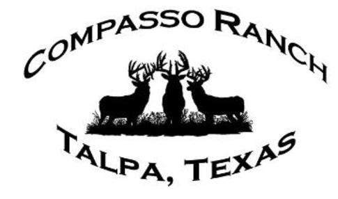 Compasso Ranch